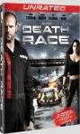deathracefinalr1artpic2