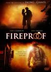 fireproofr1artworkpic1
