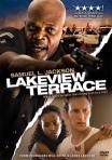 lakeviewterracer1art