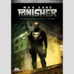 punisherwarzoner1artpic11